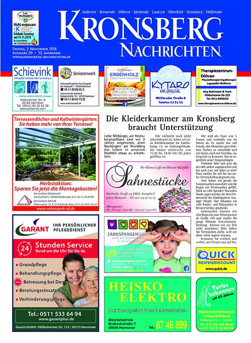 70005_Kronsberg_Nachrichten_20 (screen)