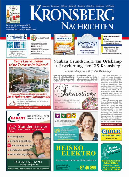 70935_Kronsberg_Nachrichten_22 (screen)