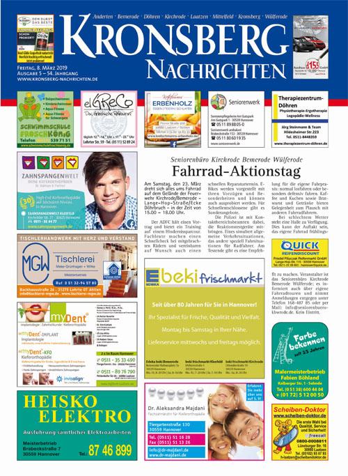 73082_Kronsberg_Nachrichten_5 (screen)