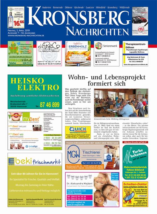 73863_Kronsberg_Nachrichten_7 (screen)