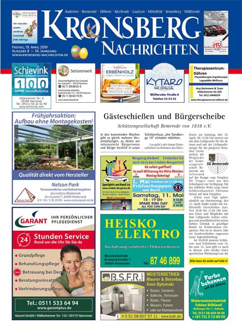 74096_Kronsberg_Nachrichten_8 (screen)