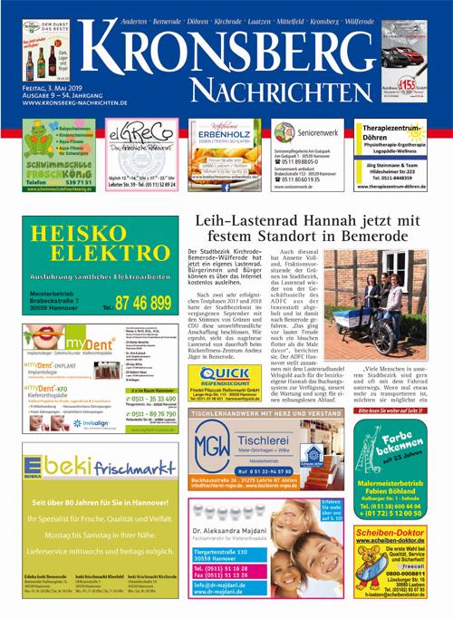 74396_Kronsberg_Nachrichten_9 (screen)