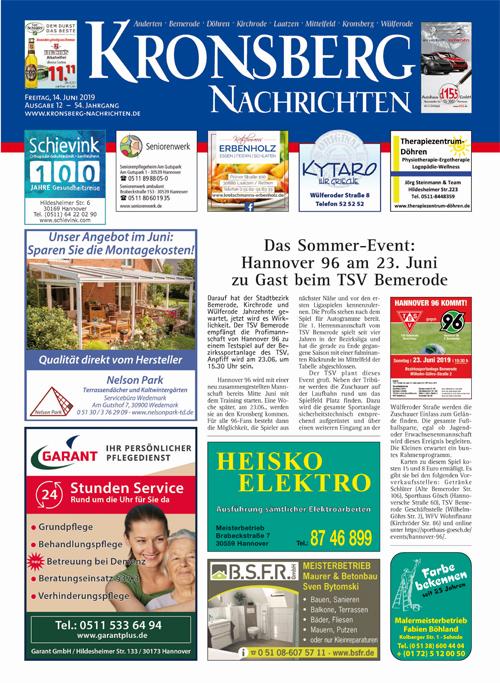 75249_Kronsberg_Nachrichten_12 (screen)